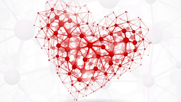 Heart muscle made from stem cells aids precision cardiovascular medicine