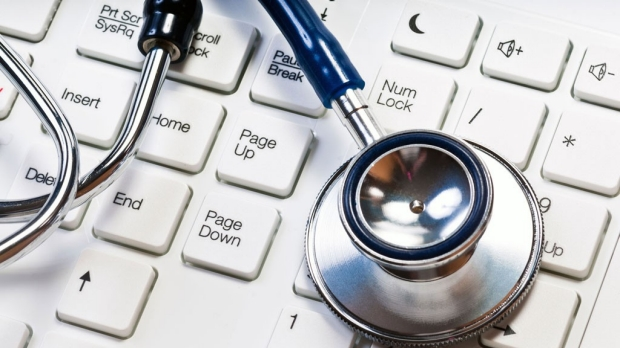 Stanford Medicine, Google team up to harness power of data science for health care