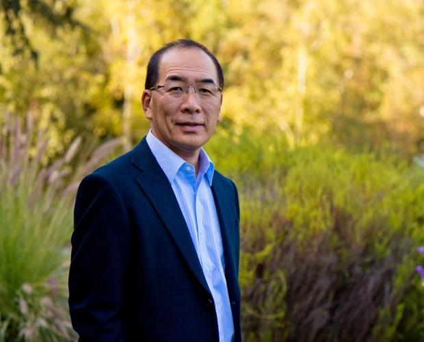 Hiro Nakauchi