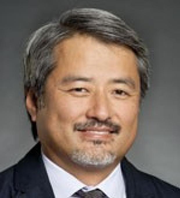 Jong Yoon
