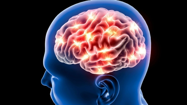 Study establishes extent of human brain excited by specific dose of electricity
