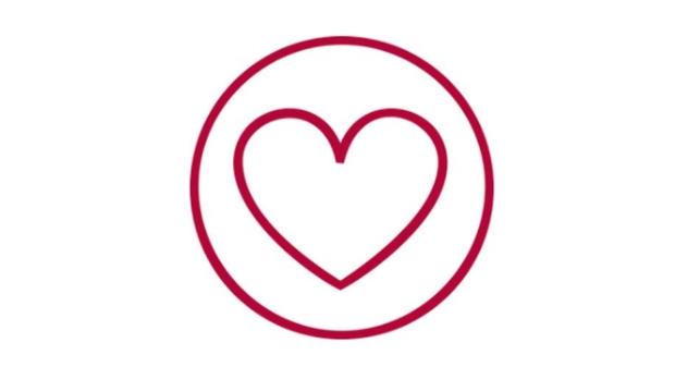 Stanford updates app for sharing data on heart health