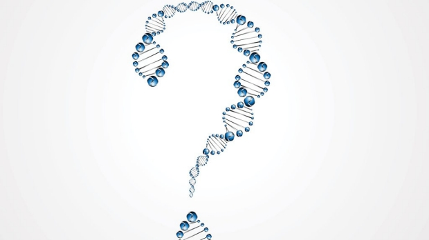 Genetic tests help identify relative risk of 25 cancer-associated mutations