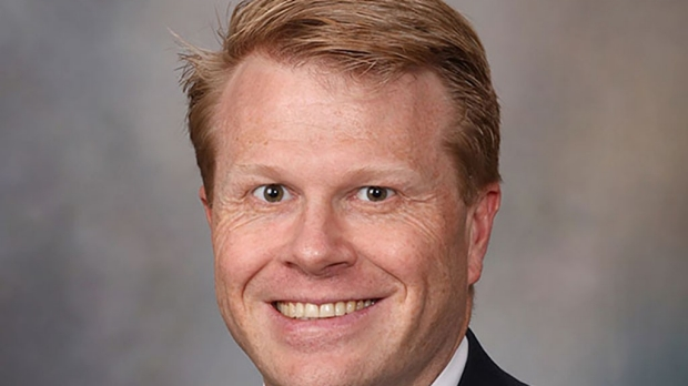 In a first for U.S. academic medical center, Stanford Medicine hires chief physician wellness officer