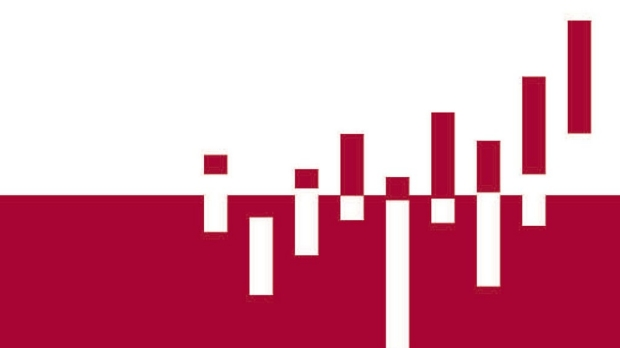 Stanford Medicine launches health care trends report