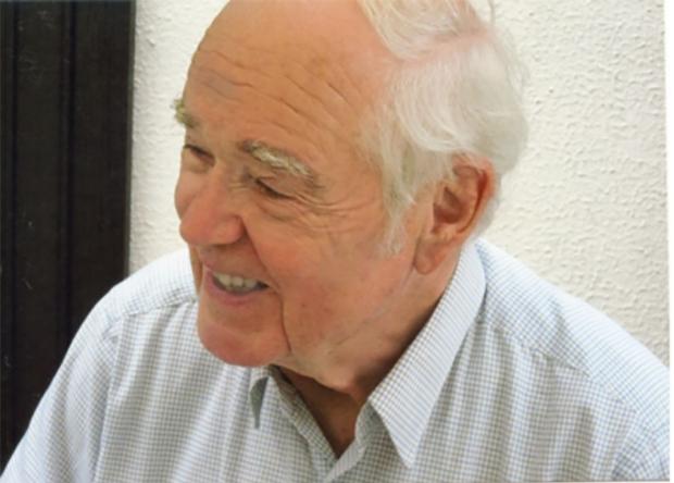 Thomas Nelsen