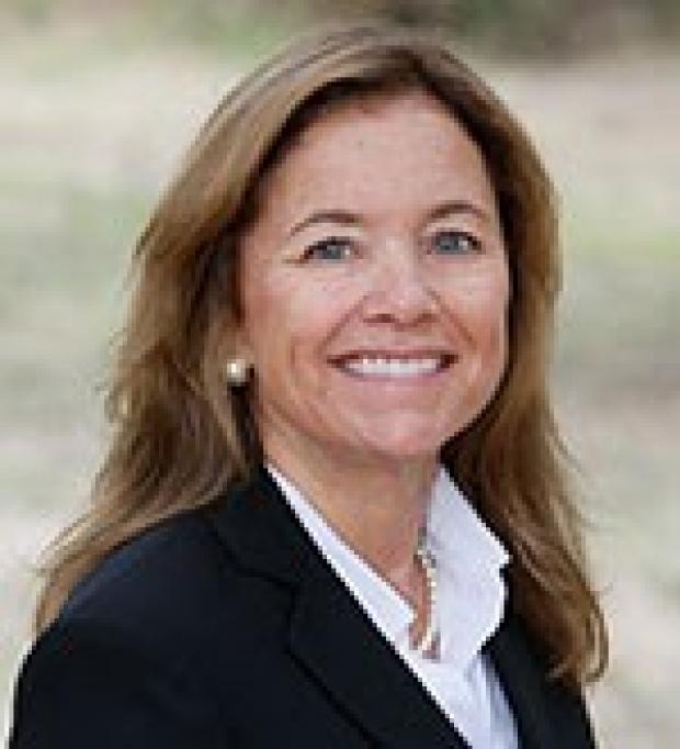 Lynn Koegel