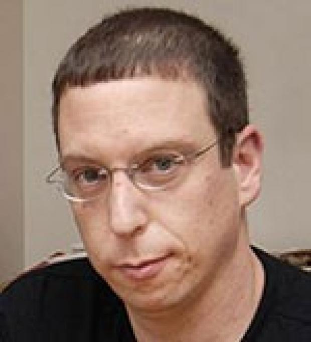Dan Boneh