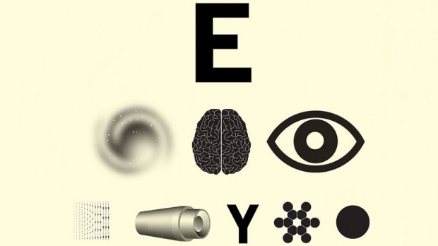 Stanford Medicine magazine reports on the future of vision