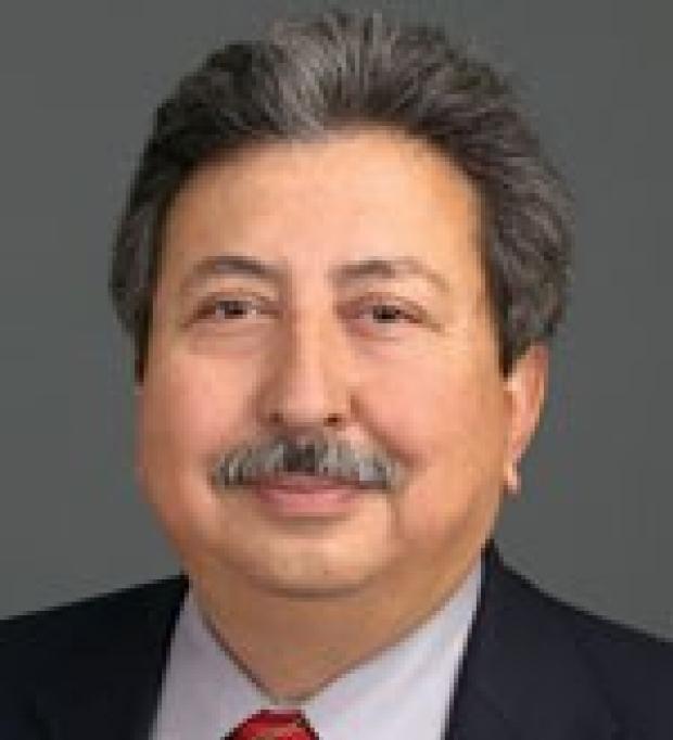 Fernando Mendoza