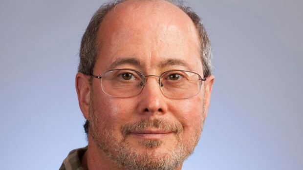 Neuroscientist Ben Barres, who identified crucial role of glial cells, dies at 63