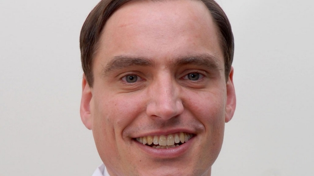 Innovator, imaging expert Juergen Willmann dies at 45