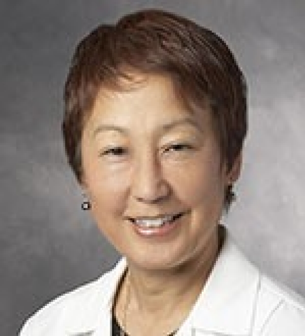 Judith Shizuru