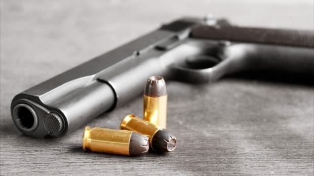 Gun violence is focus of Stanford Medicine teach-in