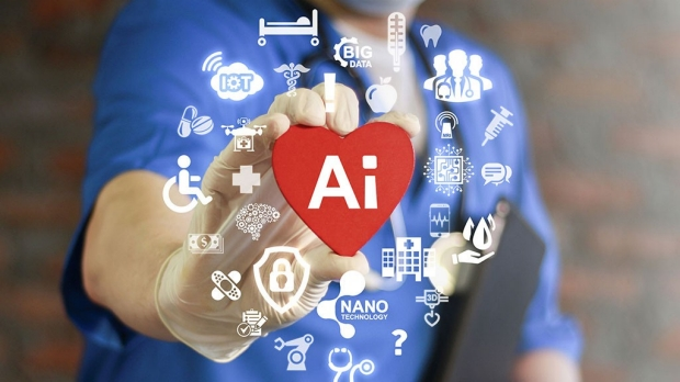 Researchers say use of artificial intelligence in medicine raises ethical questions
