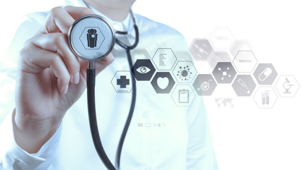 Symposium on promises, pitfalls of technology in medicine
