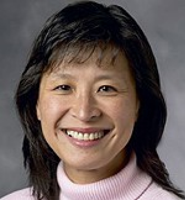 Quynh-Thu Le