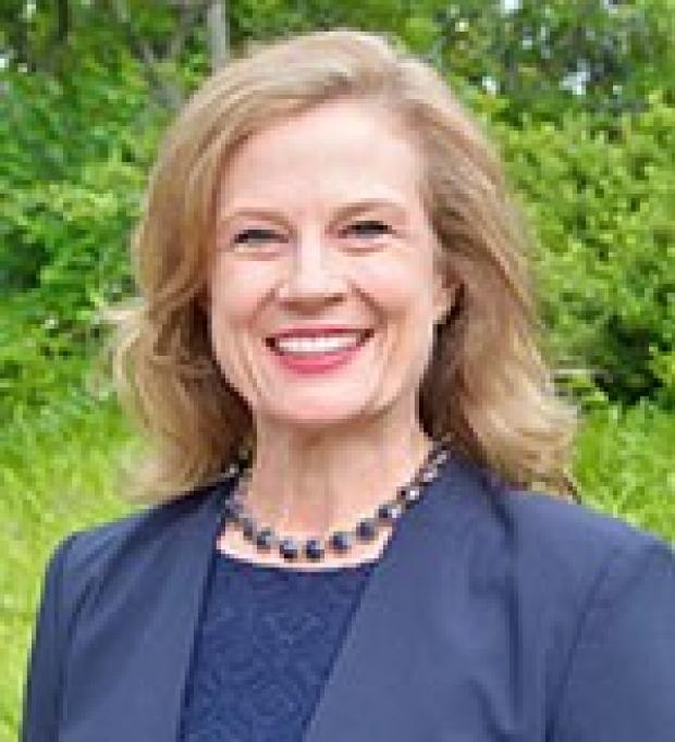 Cynthia Brandt