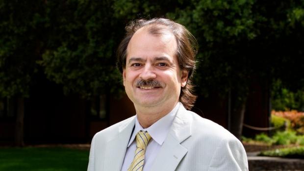 Ioannidis on nutrition research