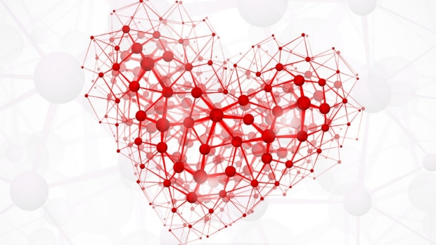 Revealed: The molecular mechanism underlying hypertrophic cardiomyopathy
