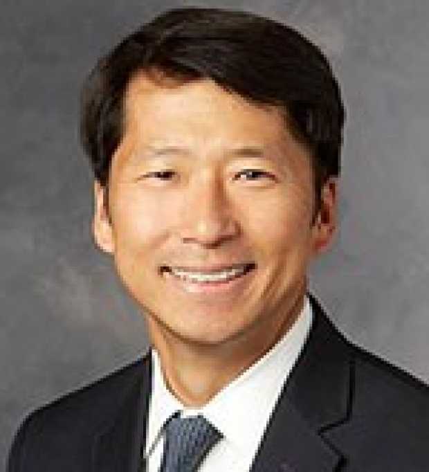 John Sunwoo