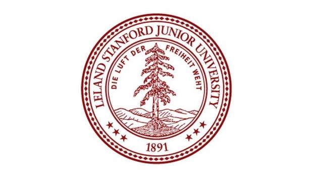Stanford University statement on Measure F in Palo Alto