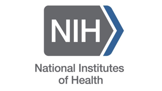 Eight researchers awarded NIH grants