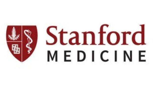 Stanford Child Health Research Institute hosts inaugural symposium Nov. 16