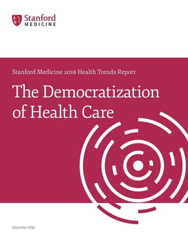 Health Trends Report