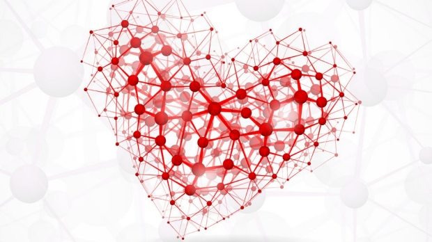 Compound may help treat heart failure