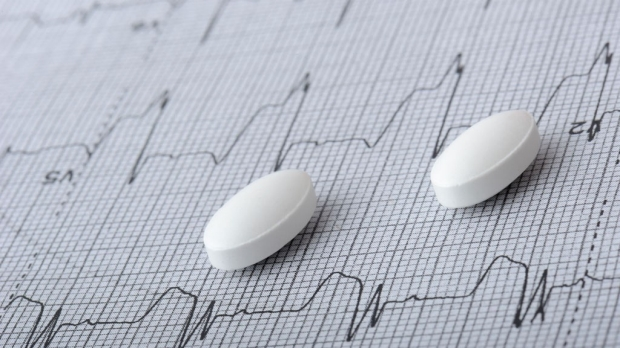Spotty statin adherence leads to higher mortality