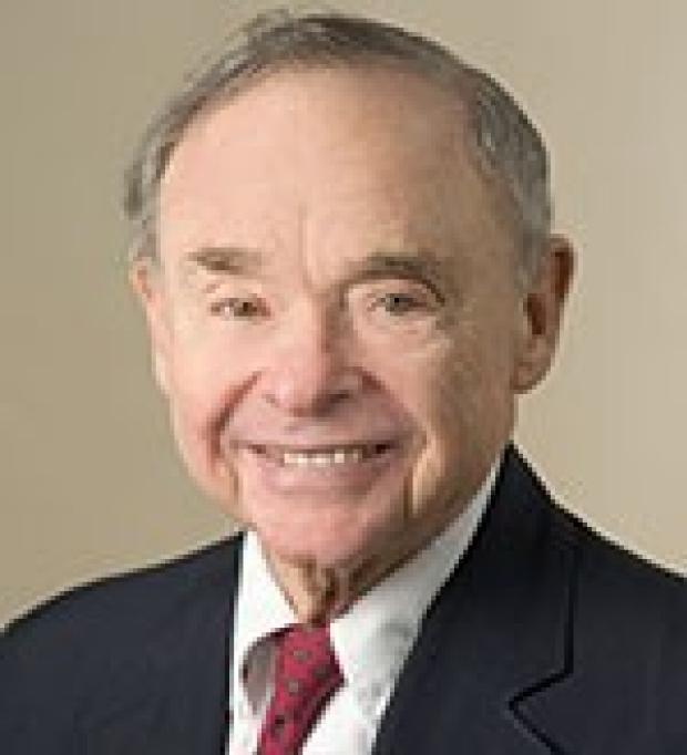 Edward Rubenstein