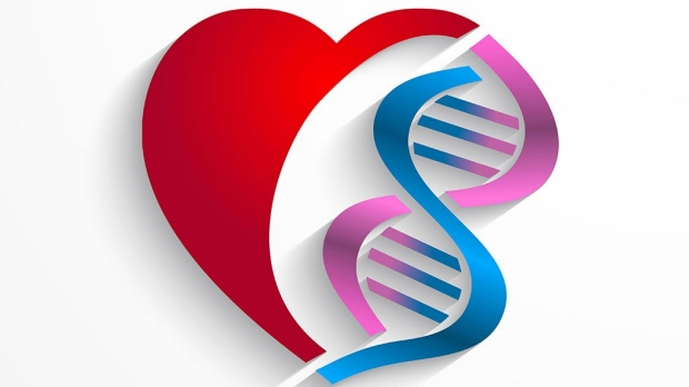 Identifying familial hypercholesterolemia