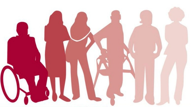 Inaugural gathering set for Stanford Medicine Abilities Coalition