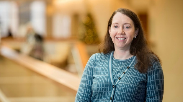 Ovarian cancer patients undertested for mutations that could guide clinical care