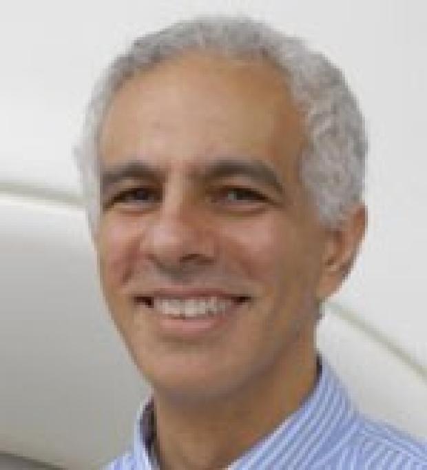 Michael Zeineh
