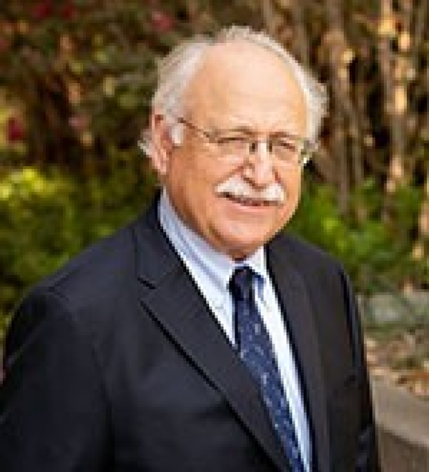 Alan Schatzberg