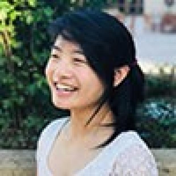 Melodyanne Cheng