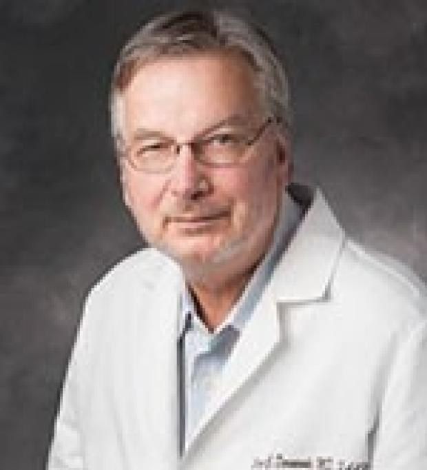 Stanley Deresinski