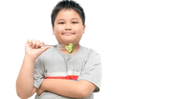 Stanford Children's Health moves to extend reach of weight control program