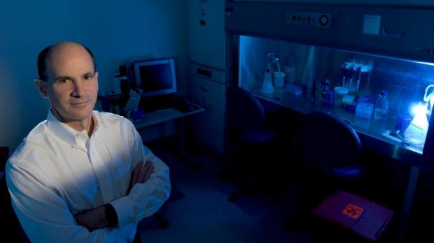 Exercise rejuvenates stem cells of old mice