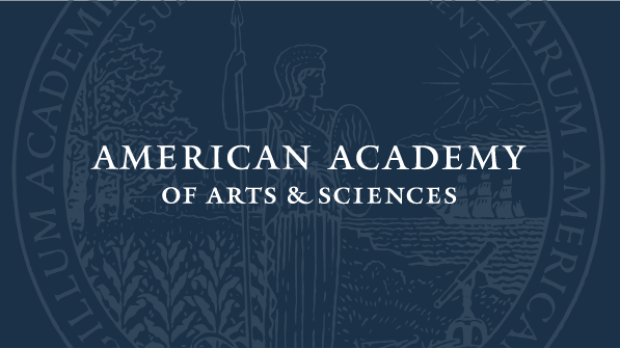 Four medical school professors elected to American Academy of Arts and Sciences