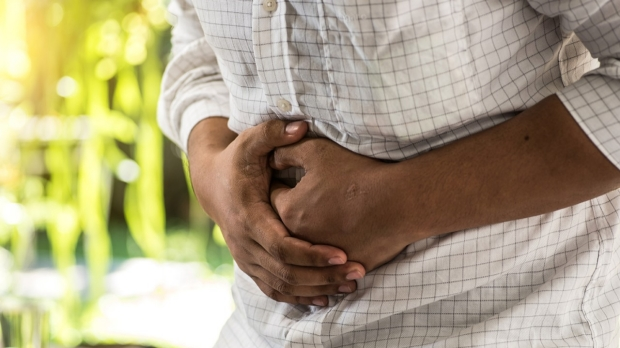 Gastrointestinal symptoms common in COVID-19 patients, Stanford Medicine study reports