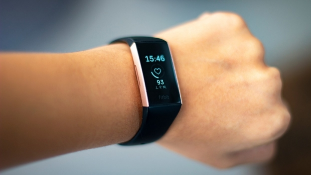 Wearable devices for predicting illness?