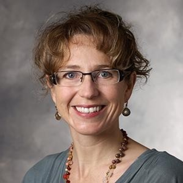 Jennifer Frankovich