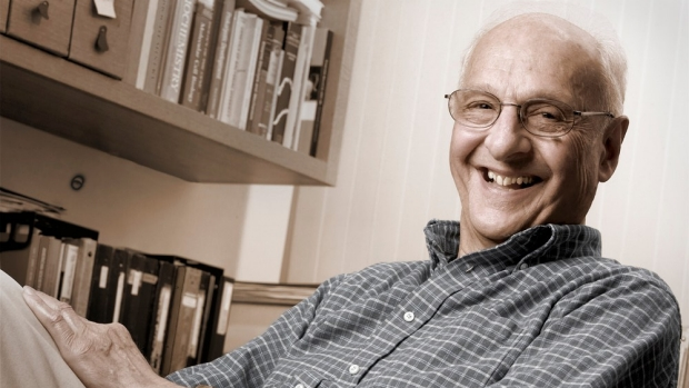 Biochemist Dale Kaiser dies
