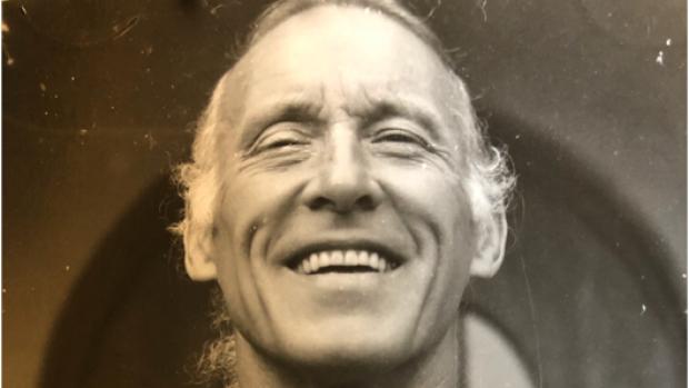 Pathologist Jon Kosek dies at 90