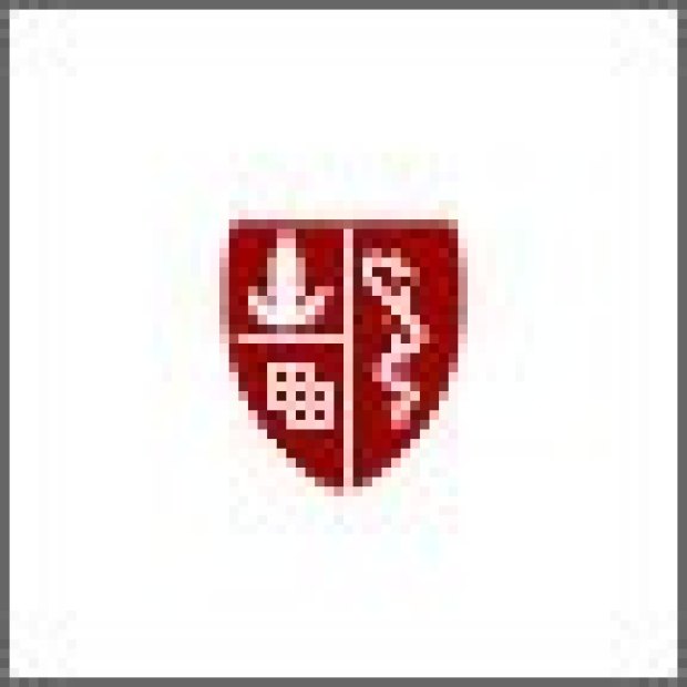 Stanford medical students celebrate Match Day virtually