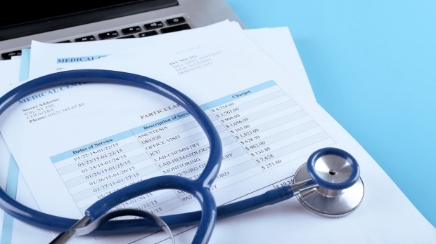 Researchers chart path to drastically lower administrative costs of health care