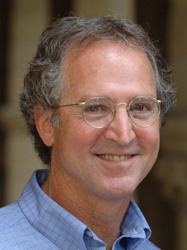 David Relman